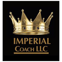 Prevost Coaches | Imperial Coach, LLC