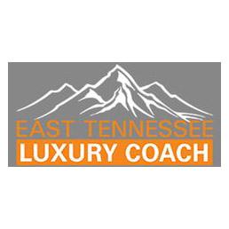 Prevost Coaches | East Tennessee Luxury Coach