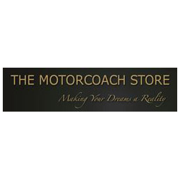 Prevost Coaches | The Motorcoach Store