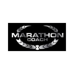 Prevost Coaches | Marathon Coach, Inc