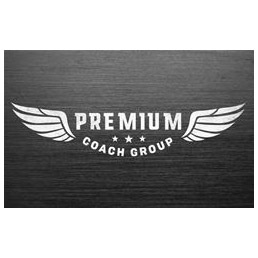 Prevost Coaches | Premium Coach Group, LLC.