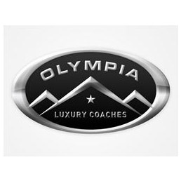 Prevost Coaches | Olympia Luxury Coaches