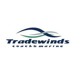 Prevost Coaches | Tradewinds Coach & Marine