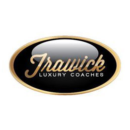 Prevost Coaches | Trawick Luxury Coaches