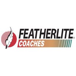 Prevost Coaches | Featherlite Coaches