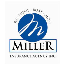 Prevost Coaches | Miller Insurance Agency