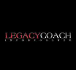 Legacy Logo_5_1 prevost community  at mifinder.co